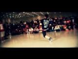 City Vs City 6 Breakdance Trailer! Good Fest!