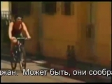 Вилли Токарев - Почему евреи уезжают (1990)