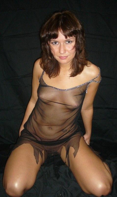 pic av svart kön