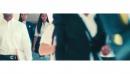 MR SWAG | BTS | Min Yoongi | Fanfiction