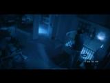 Самое страшное видео в мире - Кино - Mover.uz