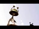 Сборник короткометражных мультфильмов 10 выпуск
