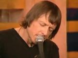 Олег Скобля - Поиграй в любовь