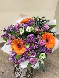 Доставка цветов до 1000 рублей казань купить на оптовой базе цветы