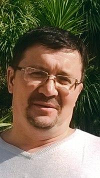 Дмитрий Воробьев - фото №2