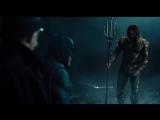 Лига справедливости | Justice League | HD Трейлер Dub