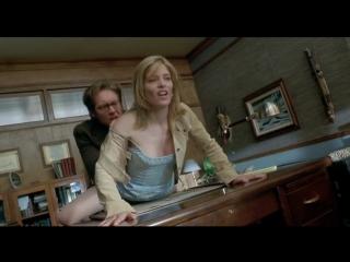 Мелора Уолтерс , Лара Флинн Бойл - Поговорим о сексе / Melora Walters , Lara Flynn Boyle - Speaking of Sex ( 2001 )