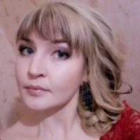 Данюша Сафина