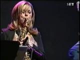 Van Morrison &amp Linda Gail Lewis - Rock N Roll Medley