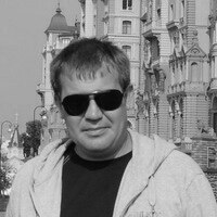 Дима Лисов