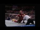WrestleMania 7 Part 3