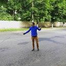 Славон Тринитрон фото #11