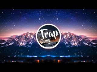 Pegboard Nerds - Bring (Trap † Swag- 2017)