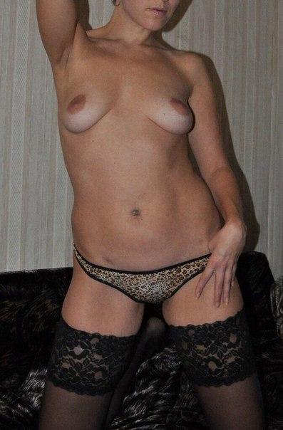 Young latin girl sex - Real Naked Girls