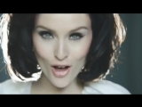 Freemasons feat. Sophie Ellis Bextor - Heartbreak (Make Me A Dancer).mp4