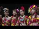 [LIVE] Morning Musume - Ame no Furanai Hoshi dewa Aisenai Darou?