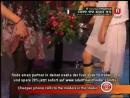 ETV_Kristina-