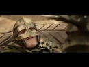 Dredving - Клип на фильм Властелин Колец