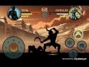 Shadow Fight 2 выживание ВДОВА_музыка_Мастер - щит и меч