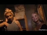 Piper Perri Sierra Nicole BTS  FuckingMachines.com Fucking Machines dildo porno бдсм kink.com kink sado-mazo anal milf mature bl