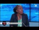 Danièle OBONO députée F.I. et nique la France