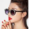 Эксклюзивная корейская косметика