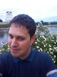 Петр Митрофанов