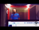 KAMENOLOM - УЛЕЙ ( LIVE VERSION BAQ INSTRU VIDEO XIAOMI REDMI 4X )
