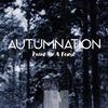Autumnation