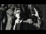 Хельмут Ньютон: Высокая фотография  Helmut Newton: Frames from the Edge (1989) Адриан Мабен  Adrian Maben (суб.)