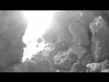 Piemont - Okinawa (Gabriel Ananda Remix)