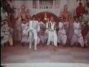 красивый танец и песня митхуна чакроборти из индийского фильма - каратэ