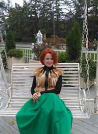 Людмила Почепец