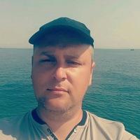Андрей Андрюхин