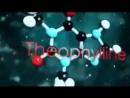 Энергетик медленная смерть - YouTube Народные средства от запоя