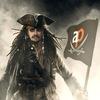 Мобильный пират - продвижение приложений
