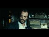 Психологический смысл фильма Револьвер. Кто такой Голд