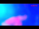 Отрывок Martin Garrix (Full live-set) SLAM Koningsdag - hd720 [mp4]