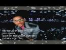 Will Smith - Gettin' Jiggy Wit It (DJ Jhon Mosquera)