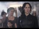 Hardstyle ! The Hanging Tree' James Newton Howard ft. Jennifer Lawrence (XTC'z Bootleg Videomix)