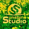 Sunshine Studio - перевод и озвучивание сериалов
