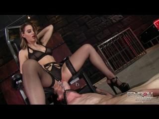 Pussy licky порно видео