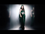 Marco  Seba feat. INNA - Show Me the Way - Official Video