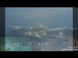 В этом ролике присутствуют фото Игоря Подобаева, Виктора Квасова, Дмитрия Иванова, Серго Парчиева, и Сергея Федотова ! Спасибо и