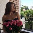 Лиза Овешкова фото #18