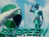 Kyuukyuu Sentai GoGoFive 6