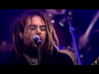 SOULFLY - Roots Bloody Roots