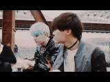 yoonseok; crossfire [for lovseoks & shugo kukki]