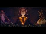 Tyranny - Pre-Order Trailer
