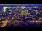 Quintino &amp Yves V feat. Gia Koka - Unbroken